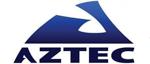 aztec-logo