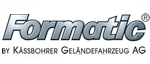 formatic-kassbohrer-logo