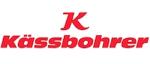 logo-kassbohrer