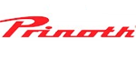 logo-prinoth