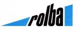 roba-logo