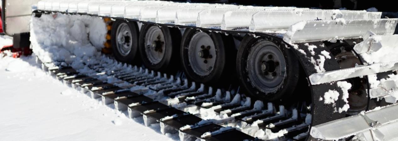 trains-de-chenilles-meaudre-1